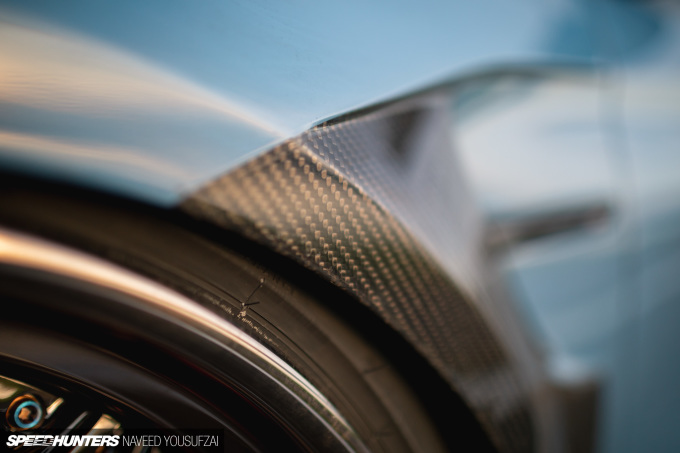 IMG_1834Jesse-M4-For-SpeedHunters-By-Naveed-Yousufzai