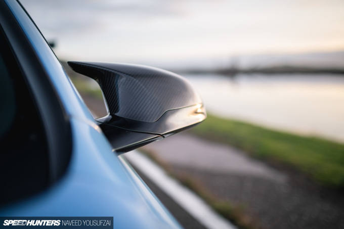 IMG_1840Jesse-M4-For-SpeedHunters-By-Naveed-Yousufzai