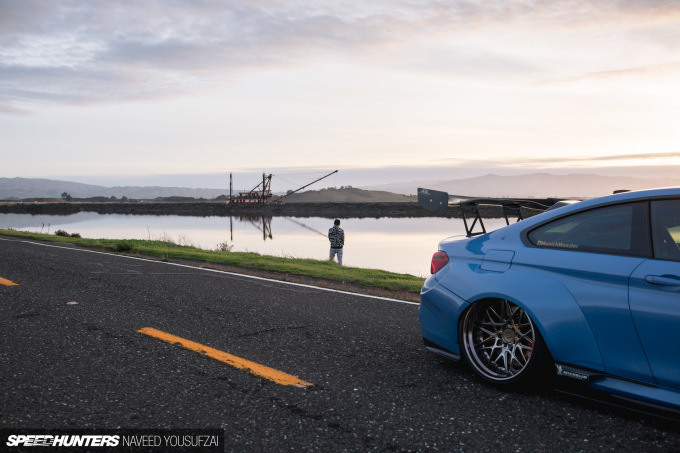 IMG_1850Jesse-M4-For-SpeedHunters-By-Naveed-Yousufzai