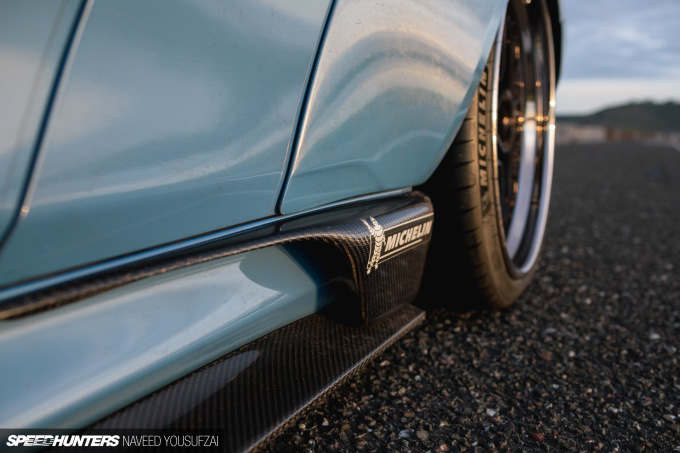 IMG_1869Jesse-M4-For-SpeedHunters-By-Naveed-Yousufzai