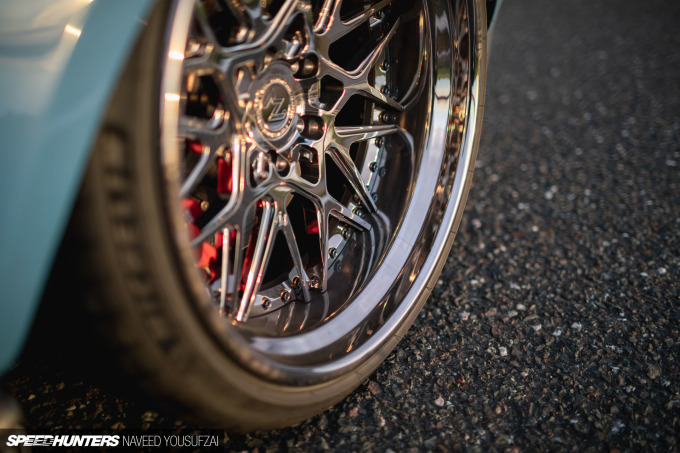 IMG_1876Jesse-M4-For-SpeedHunters-By-Naveed-Yousufzai