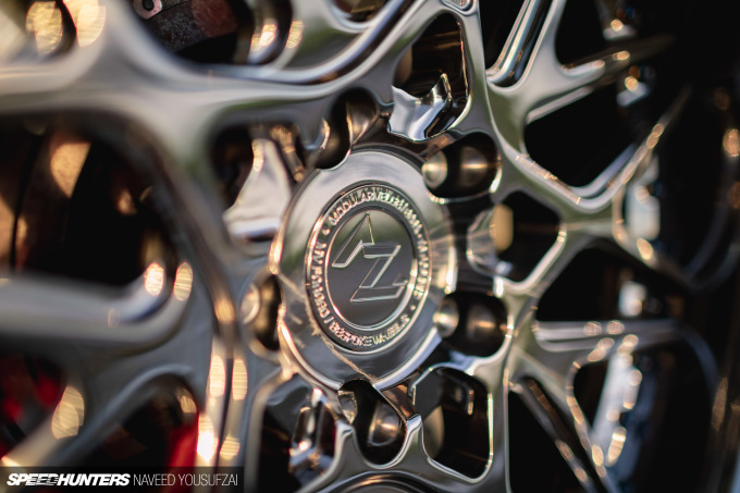IMG_1878Jesse-M4-For-SpeedHunters-By-Naveed-Yousufzai
