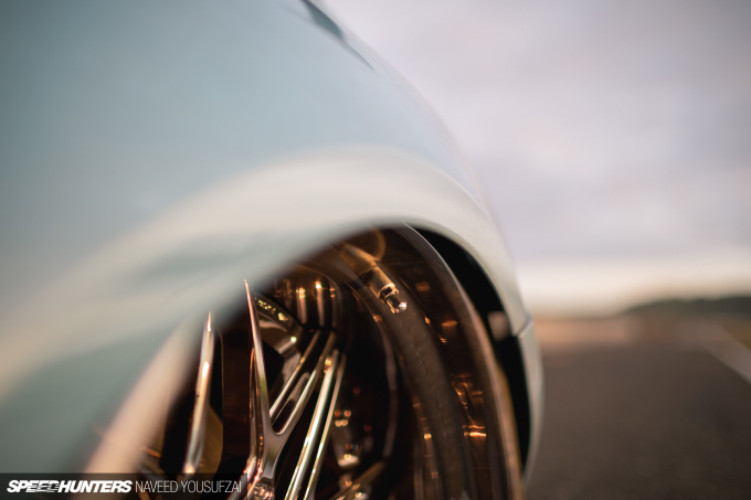 IMG_1885Jesse-M4-For-SpeedHunters-By-Naveed-Yousufzai