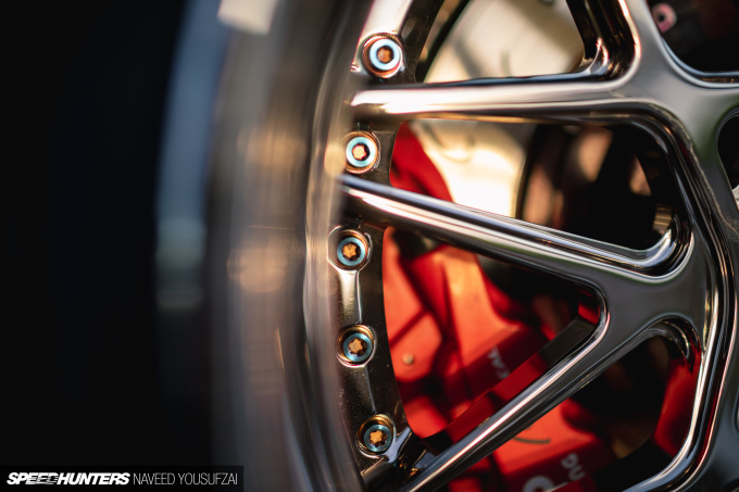 IMG_1889Jesse-M4-For-SpeedHunters-By-Naveed-Yousufzai