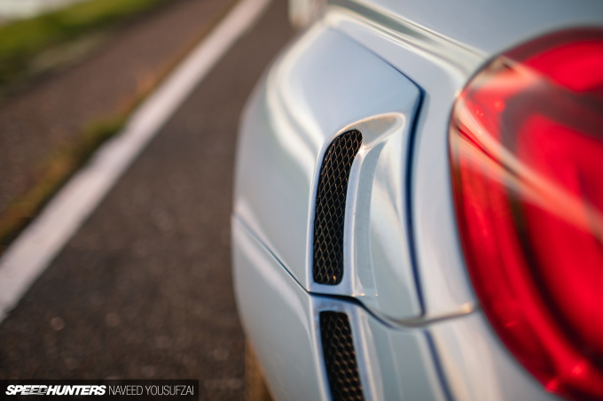 IMG_1890Jesse-M4-For-SpeedHunters-By-Naveed-Yousufzai