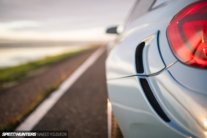 IMG_1893Jesse-M4-For-SpeedHunters-By-Naveed-Yousufzai