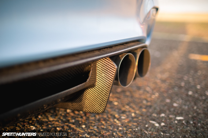 IMG_1906Jesse-M4-For-SpeedHunters-By-Naveed-Yousufzai