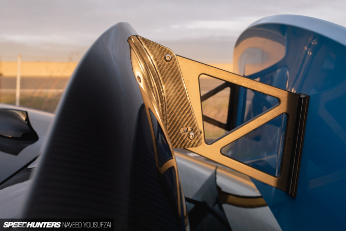 IMG_1913Jesse-M4-For-SpeedHunters-By-Naveed-Yousufzai