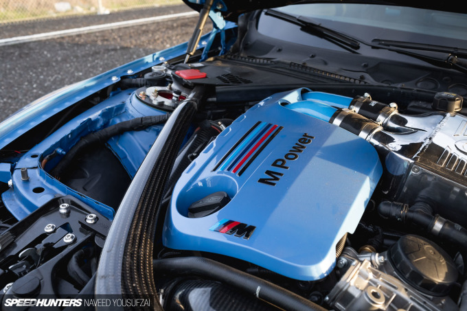 IMG_4772Jesse-M4-For-SpeedHunters-By-Naveed-Yousufzai