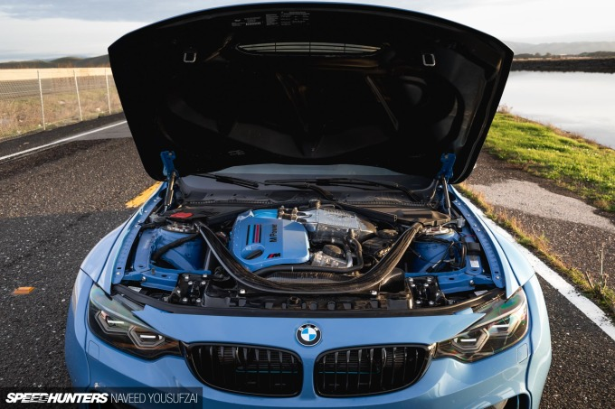 IMG_4786Jesse-M4-For-SpeedHunters-By-Naveed-Yousufzai