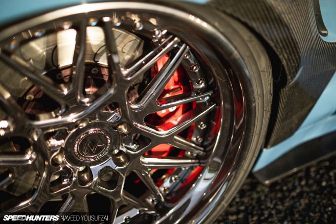 IMG_4793Jesse-M4-For-SpeedHunters-By-Naveed-Yousufzai