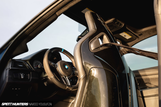 IMG_4818Jesse-M4-For-SpeedHunters-By-Naveed-Yousufzai