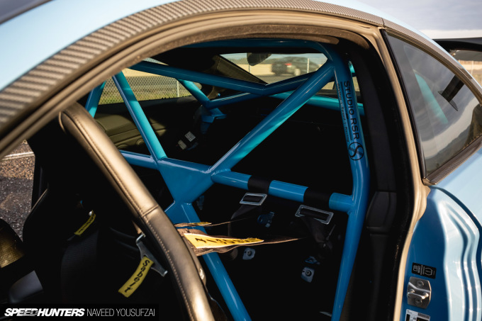 IMG_4829Jesse-M4-For-SpeedHunters-By-Naveed-Yousufzai