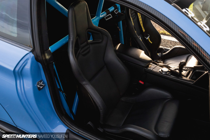 IMG_4860Jesse-M4-For-SpeedHunters-By-Naveed-Yousufzai