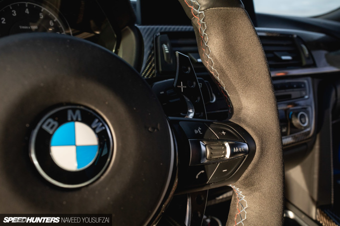IMG_4881Jesse-M4-For-SpeedHunters-By-Naveed-Yousufzai
