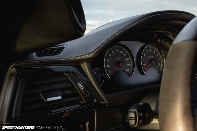 IMG_4884Jesse-M4-For-SpeedHunters-By-Naveed-Yousufzai