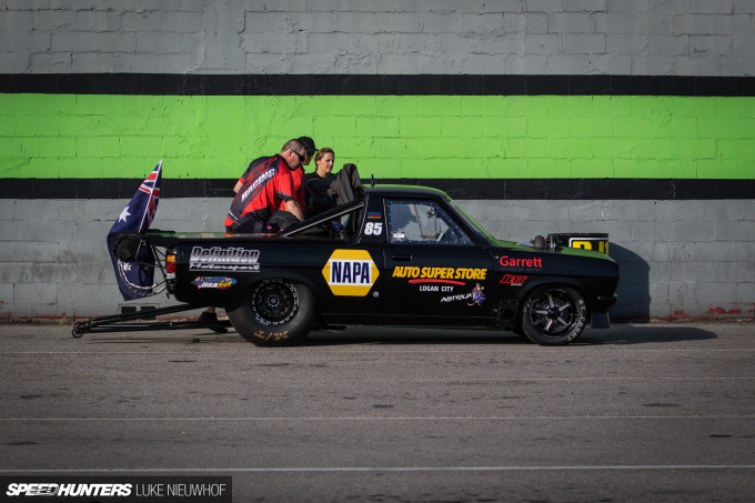 _Speedhunters World Sport Compact Finals Luke Nieuwhof-5