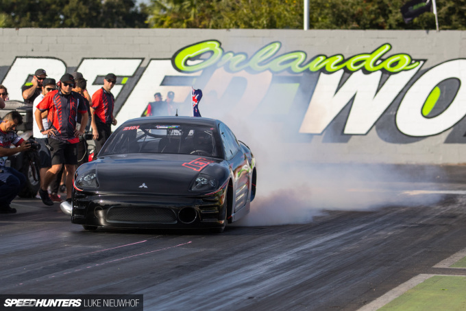 _Speedhunters World Sport Compact Finals Luke Nieuwhof-12