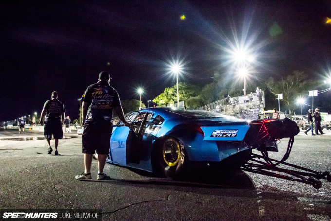 _Speedhunters World Sport Compact Finals Luke Nieuwhof-26