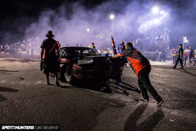 _Speedhunters World Sport Compact Finals Luke Nieuwhof-28