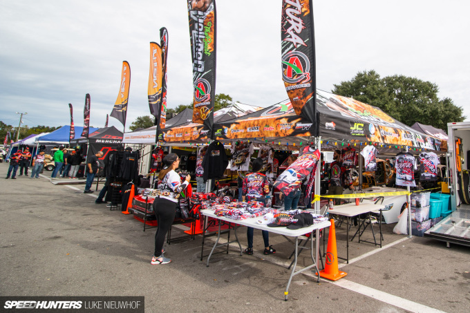 _Speedhunters World Sport Compact Finals Luke Nieuwhof-35