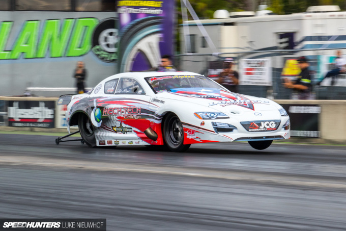 _Speedhunters World Sport Compact Finals Luke Nieuwhof-54