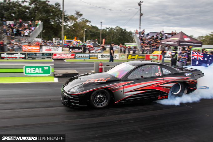 _Speedhunters World Sport Compact Finals Luke Nieuwhof-57