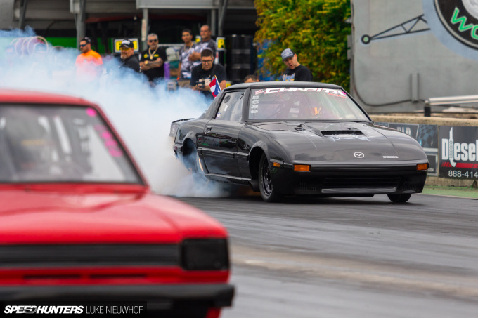 _Speedhunters World Sport Compact Finals Luke Nieuwhof-68