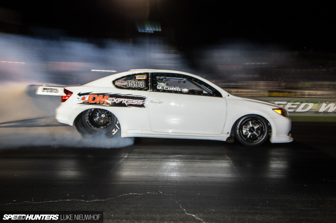 _Speedhunters World Sport Compact Finals Luke Nieuwhof-81
