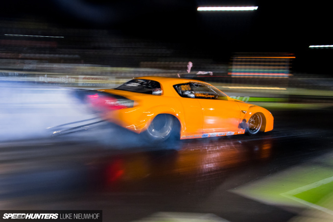 _Speedhunters World Sport Compact Finals Luke Nieuwhof-83
