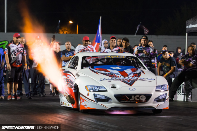 _Speedhunters World Sport Compact Finals Luke Nieuwhof-91
