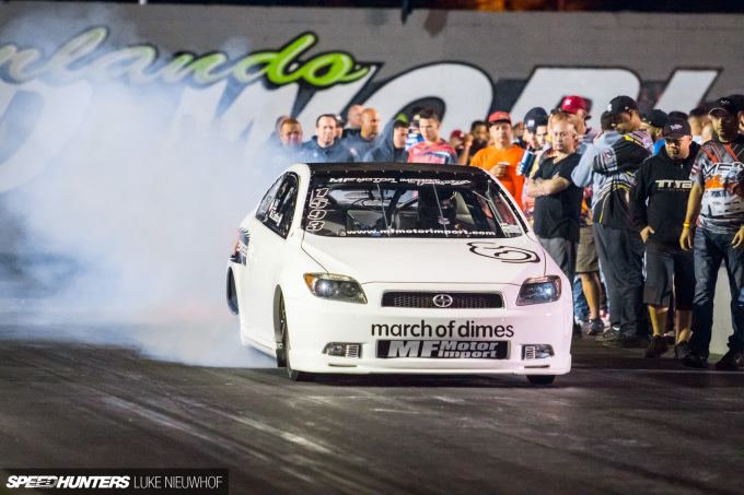 _Speedhunters World Sport Compact Finals Luke Nieuwhof-92
