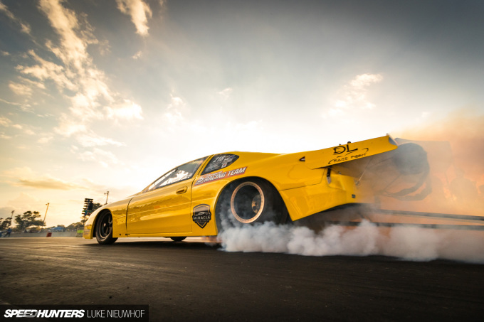 _Speedhunters World Sport Compact Finals Luke Nieuwhof-118