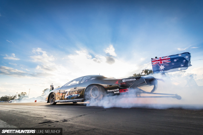 _Speedhunters World Sport Compact Finals Luke Nieuwhof-120