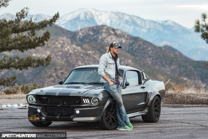 2019 Ford Magstang by Marc Goldbaum Speedhunters-03