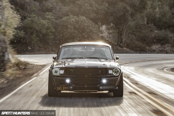 2019 Ford Magstang by Marc Goldbaum Speedhunters-10