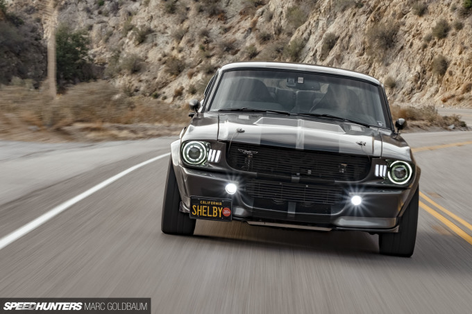 2019 Ford Magstang by Marc Goldbaum Speedhunters-11