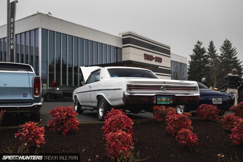 2018-SH_Cars-And-Coffee-World-Of-Speed-Portland_Trevor-Ryan-002_9719