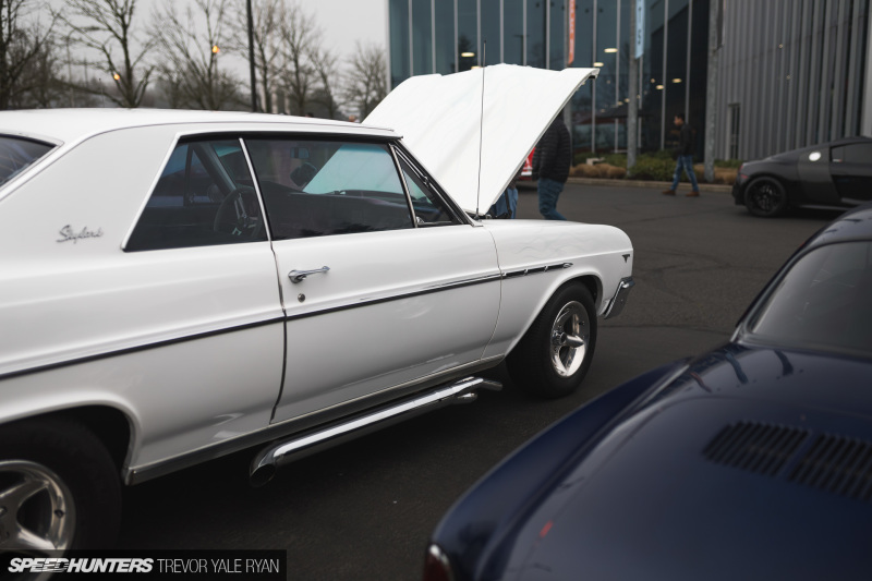 2018-SH_Cars-And-Coffee-World-Of-Speed-Portland_Trevor-Ryan-005_9725