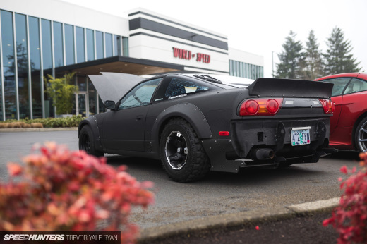 2018-SH_Cars-And-Coffee-World-Of-Speed-Portland_Trevor-Ryan-010_9736