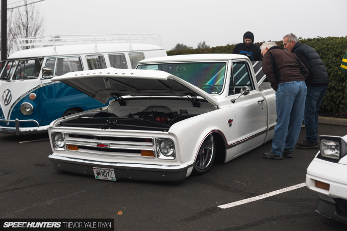 2018-SH_Cars-And-Coffee-World-Of-Speed-Portland_Trevor-Ryan-012_9880