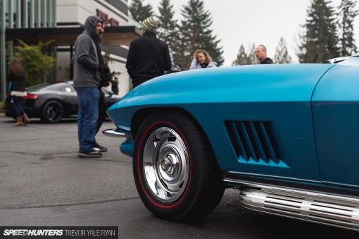 2018-SH_Cars-And-Coffee-World-Of-Speed-Portland_Trevor-Ryan-022_9783