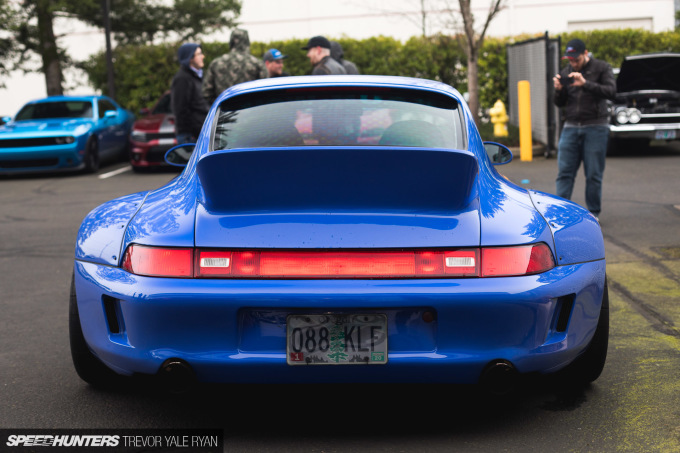 2018-SH_Cars-And-Coffee-World-Of-Speed-Portland_Trevor-Ryan-037_9864