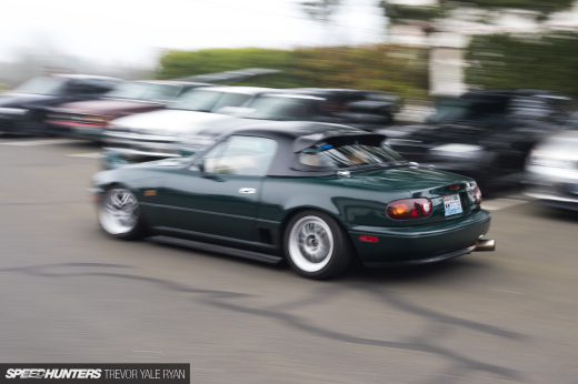 2018-SH_Cars-And-Coffee-World-Of-Speed-Portland_Trevor-Ryan-039_9870