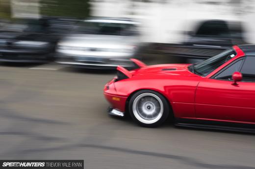 2018-SH_Cars-And-Coffee-World-Of-Speed-Portland_Trevor-Ryan-041_9875