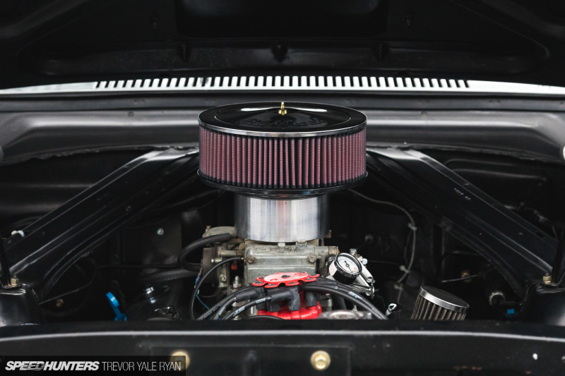 2018-SH_Cars-And-Coffee-World-Of-Speed-Portland_Trevor-Ryan-054_9924