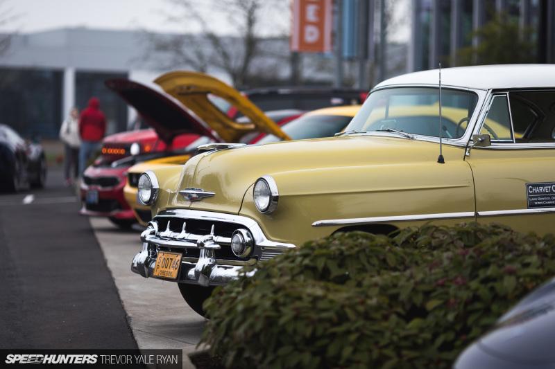 2018-SH_Cars-And-Coffee-World-Of-Speed-Portland_Trevor-Ryan-056_0001