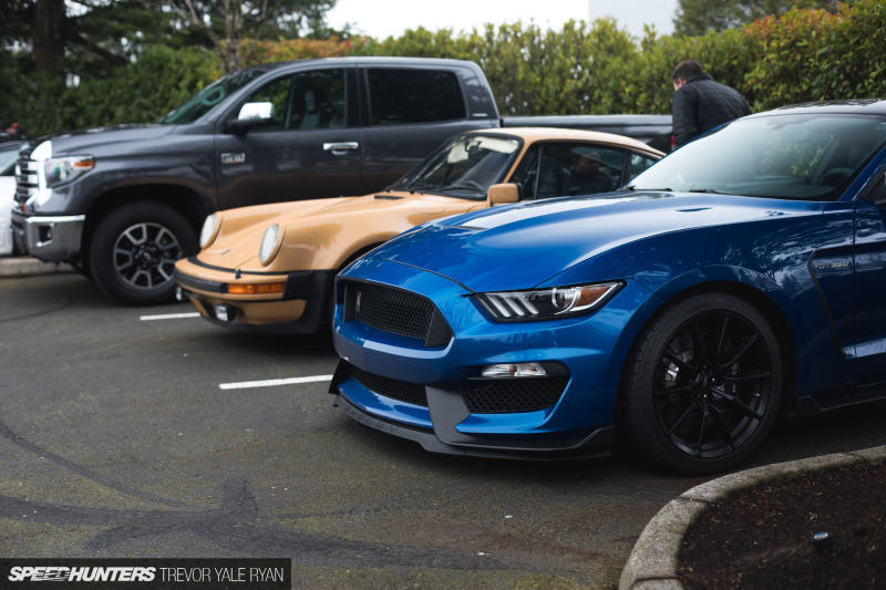 2018-SH_Cars-And-Coffee-World-Of-Speed-Portland_Trevor-Ryan-058_9835