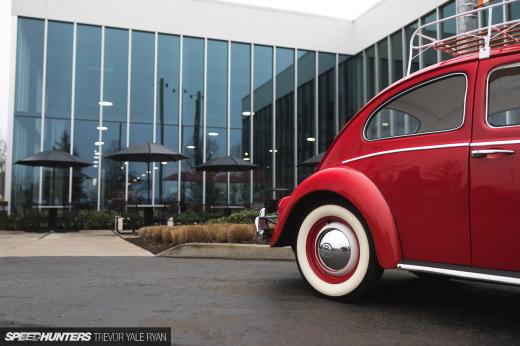 2018-SH_Cars-And-Coffee-World-Of-Speed-Portland_Trevor-Ryan-060_9742