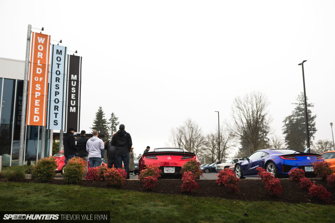 2018-SH_Cars-And-Coffee-World-Of-Speed-Portland_Trevor-Ryan-100_9714